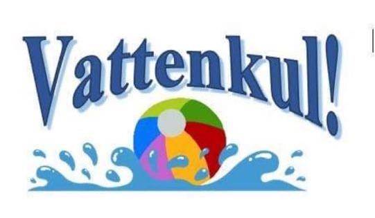 Permalänk till:Vattenkul!